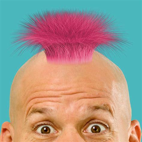 nexx 33 a today 39 s apps free readdledocs airvinyl hair