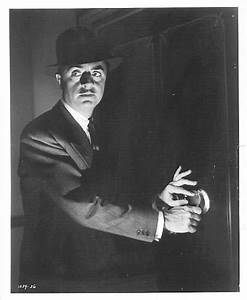 282 best images about William Powell on Pinterest | Jean ...