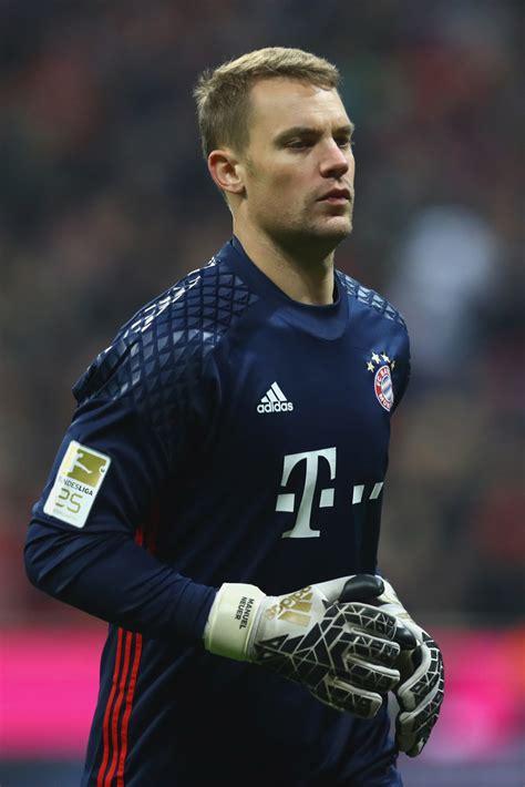 Latest results bayern vs m'gladbach. Bayern Muenchen v Borussia Moenchengladbach - Bundesliga ...