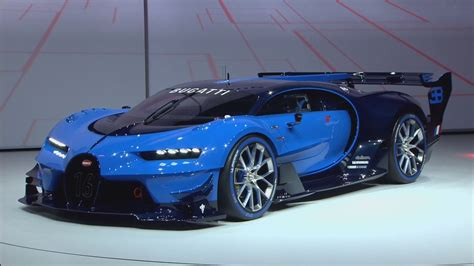 bugatti chiron wallpaper bugatti chiron wallpaper full hd pictures