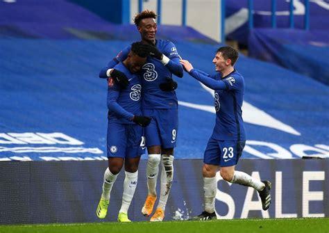 Chelsea vs Newcastle United prediction, preview, team news ...