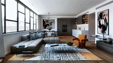 Home Interior Youtube : Best Modern Home Interiors