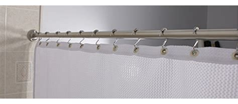 shower curtain hooks rings and rods wholesale