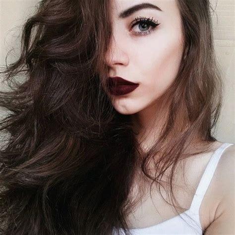 Babe Beautiful Black Bright Cool Cutie Fashion Girl