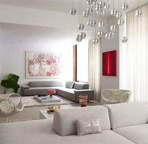 Deco Appartement Idees Confort Accueil Design Et Mobilier