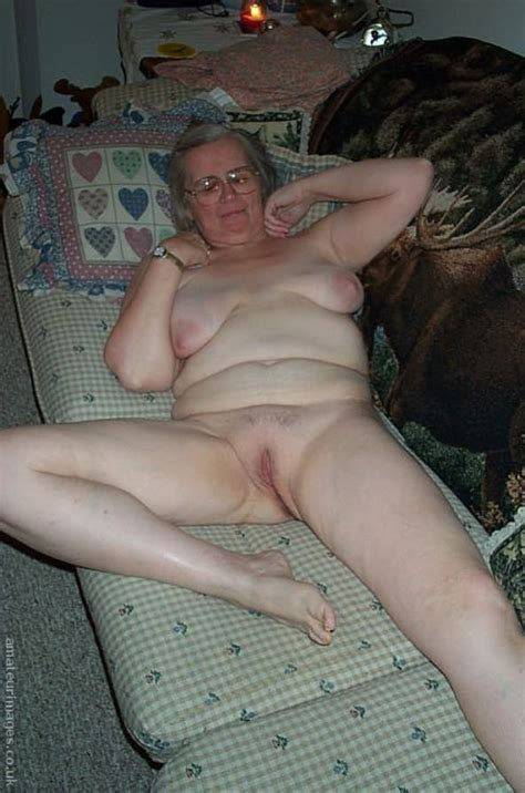 Granny and women's hairy armpits — hornygrannyposts: Bizarre Creampie ...