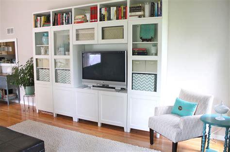 besta bureau wall unit ikea besta line bookshelves ideas