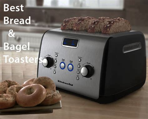 Best Household Toaster by Best Toasters Comparison All Kitchen Household Appliances