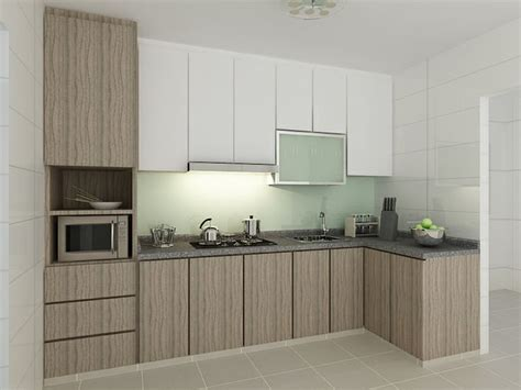 kitchen design for hdb 17 best images about 3 room flat reno ideas on 4434