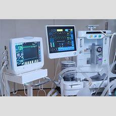 【アメリカ】食品医薬品局、医療機器に「iso13485」採用の方向 。医療機器品質マネジメントシステム規格