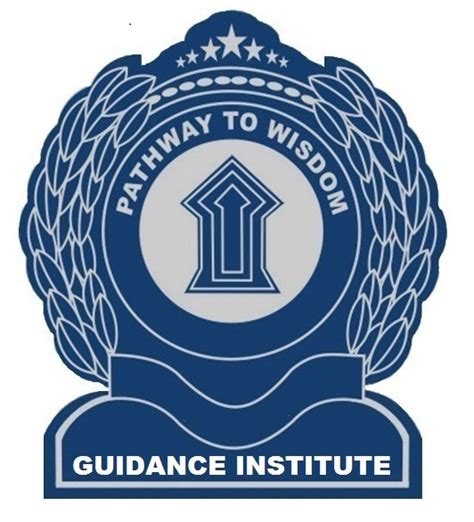 universal guidance institute pvt