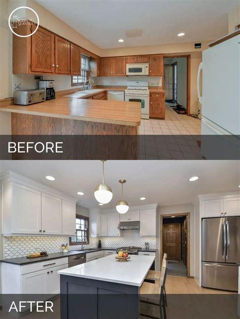 kitchen remodel      budget diy kitchen