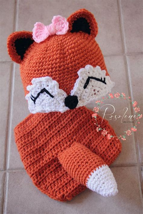 images  crochet diaper cover set