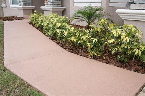 floor tex textured concrete coating 8 best images about driveways walkways on pinterest