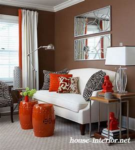 Small living room design ideas 2017