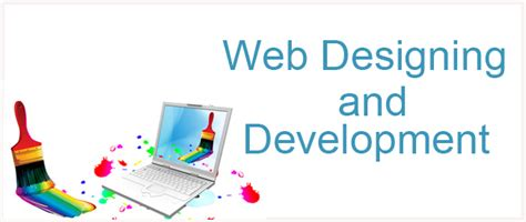 Exactly Why Is Site Development Therefore Significant. Website Landing Page Examples. Cluster Management Utility Rekey A Door Lock. Warren Heating And Cooling Twin Falls Storage. Bachelor Of Arts Degree Nursing Schools In La. Skin And Cancer Center Of Arizona. Groin Swollen Lymph Nodes Pre Paid Phone Plan. Payroll Services Comparison Dentist Salem Nh. Employee Leave Tracking Law School Preparation