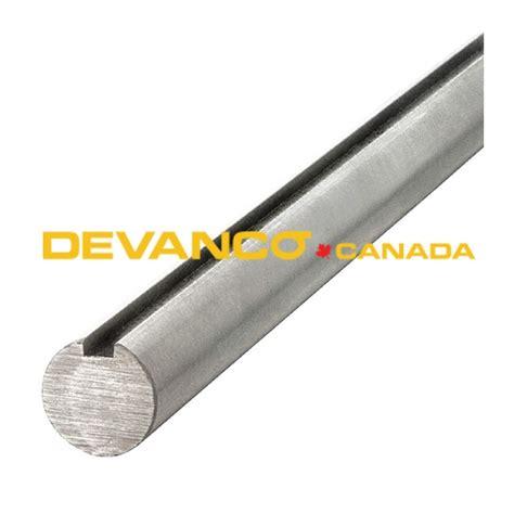 garage door opener for solid door devanco canada get the right garage door opener and parts