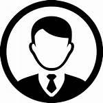 Icon Svg Circle Male Onlinewebfonts