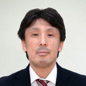 Yuki Suzuki by Yuki Suzuki 杉村萬国特許法律事務所 Sugimura Partners