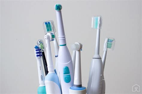Best Electric Toothbrush The Best Electric Toothbrush