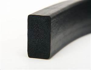 Joint Fibre Ou Caoutchouc : r sistance basse temp rature excellente tanch it plat ~ Dailycaller-alerts.com Idées de Décoration