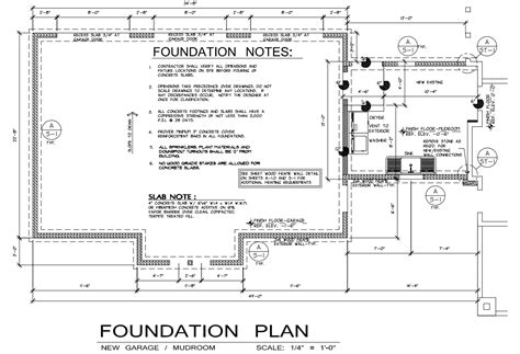 walkout house plans 25 best photo of garage foundation plans ideas home