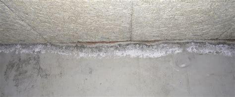 mur humide que faire coudec