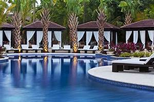 Book The St. Regis Bahia Beach Resort, Puerto Rico, Rio ...