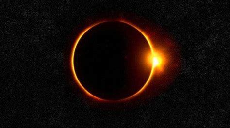 solar eclipse        surya grahan    india culture news