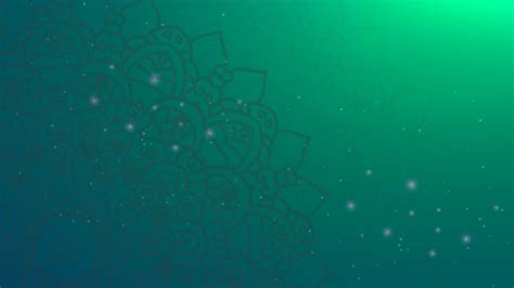 Islamic Backgrounds by Islamic Background Free Template 02 Adobe After Effects