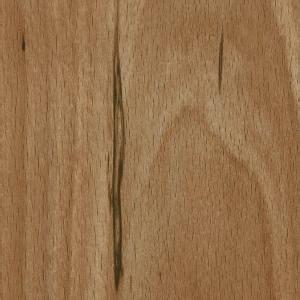 Trafficmaster Vinyl Tile Redwood by Trafficmaster Take Home Sle Plus Wood