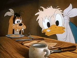 Hungry Donald Duck GIF - Find & Share on GIPHY