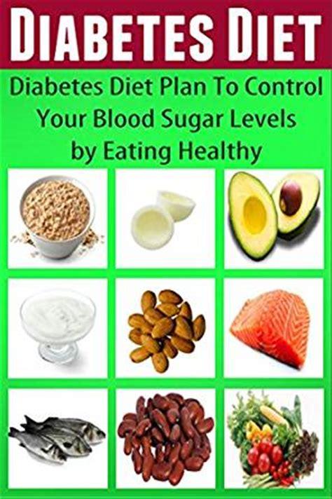 amazoncom diabetes diet diabetes diet plan  control