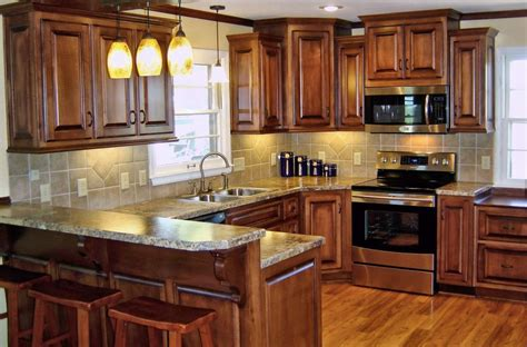 Remodeling Services  4 Service Pros