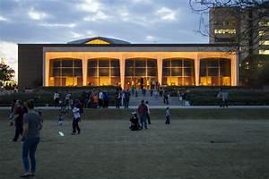 Amon Carter Museum of American Art | Fort Worth, TX 76107-2631