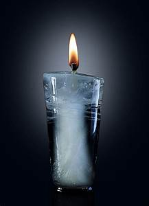 candle pictures photos and images for