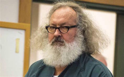 dennis quaid vermont vermont judge drops fugitive charges against randy quaid