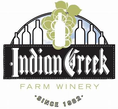 Creek Indian Winery Wine Club Dog Caldwell