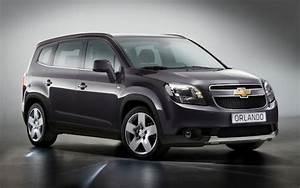 Wiring Diagram Chevrolet Captiva 2011 Español