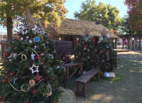 lighting stores grapevine tx a visit to grapevine the christmas capital of texas r