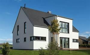 Videoüberwachung Haus Außen : edition 168 au en wolf haus ~ Frokenaadalensverden.com Haus und Dekorationen