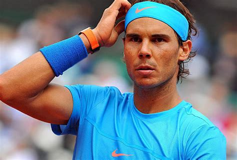 Nadal notches 900th match win - Roland-Garros - The 2018 French...