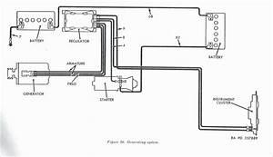 Generac Wiring Field