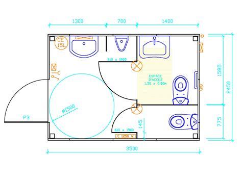 poignee porte cuisine ikea wc pmr erp idées novatrices de la conception et du mobilier de maison