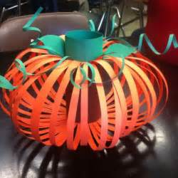 thanksgiving ideas for 4th grade 4th grade thanksgiving crafts for easy craft