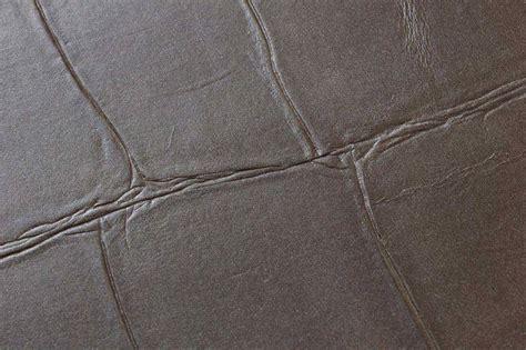 papier peint croco 07 gris brun papier peint des ann 233 es 70