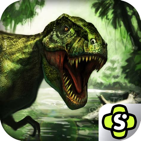 safari for android dinosaur safari 3d appstore for android