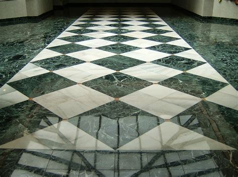design marble flooring amazing marble floor styles for beautifying your home