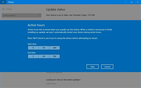 how to delay the windows 10 creators update and why you might want to windows central