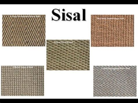 How Do You Clean A Sisal Rug by How To Clean Sisal And Jute Rugs